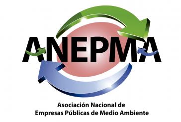 Granadilla de Abona, 'capital de España del medio ambiente, el reciclaje y la gestión de residuos' en 2019