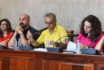 Las continuadas quejas, reclamaciones y denuncias del PSOE al grupo de gobierno municipal (II)