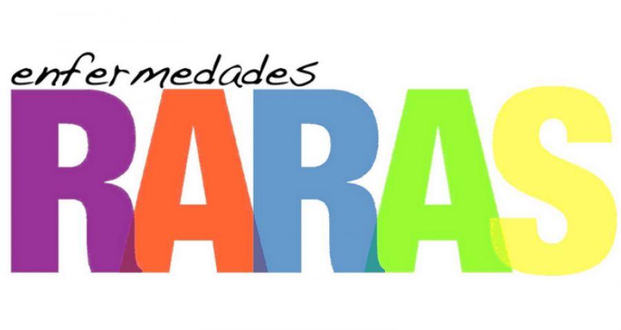 Con un interesante programa y el lema 'Un desafío integral y global', este jueves Granadilla de Abona acoge una vez más la 'Jornada sobre Enfermedades Raras en Canarias'