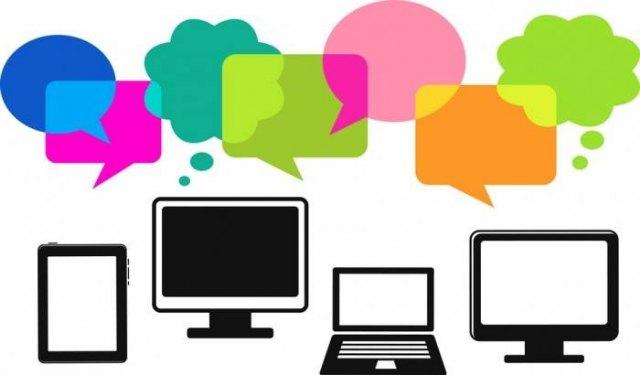 Consideraciones y objetivos de este 'FORO Digital'