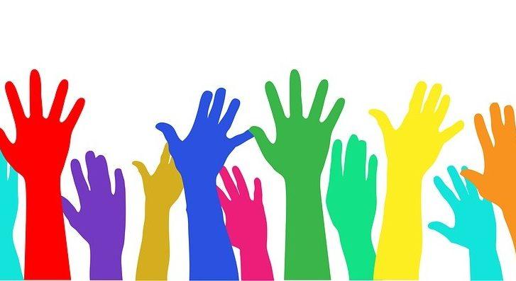 El 'Reglamento Municipal del Consejo General de Participación Ciudadana y Transparencia de Granadilla de Abona'