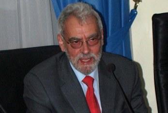 Recordando a Antonio Bello Pérez en el 4º aniversario de su fallecimiento