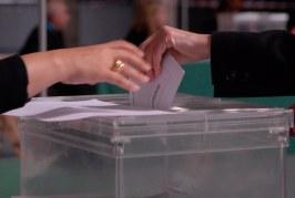 La encarnizada 'batalla' entre CC y PSOE por la hegemonía en Granadilla de Abona ante las elecciones municipales del próximo domingo