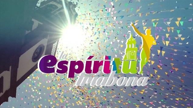 La VII edición de la carrera popular 'La Espíritu Triabona', este sábado en el Casco