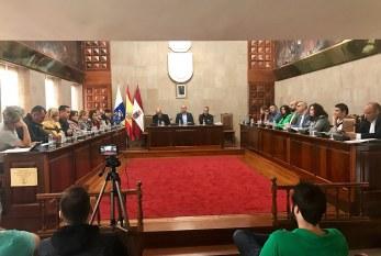 Las continuadas quejas, reclamaciones y denuncias del PSOE al grupo de gobierno municipal (y III)