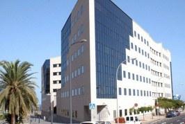 Sobre la confirmación por la Audiencia Provincial de los cargos contra el ex-alcalde Jaime González Cejas y miembros de su grupo de gobierno denunciados por Coalición Canaria y Sí Se Puede en 2006