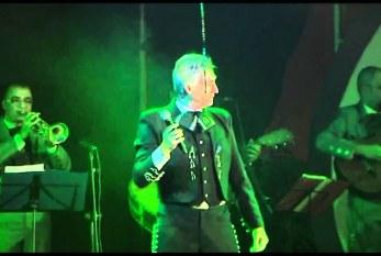 Conciertos de 'Jadel' este viernes en Los Abrigos y de 'GoyoTavío y Mencey Azteca' este sábado en El Médano con motivo de 'Sansofé 2019'