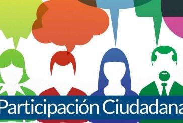 Participación Ciudadana: la 'incongruencia' y 'falta de respeto' del Sr. Alcalde y su equipo de gobierno