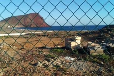 Hotel 'La Tejita Beach Club Resort' versus Plataforma Ciudadana 'Salvar La Tejita' (II)