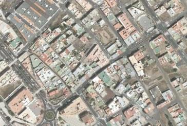 63 familias en riesgo de ser desalojadas de sus viviendas en San Isidro al cambiar la propiedad del edificio donde habitan