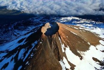 Las X Jornadas 'Canarias Una Ventana Volcánica en el Atlántico' este martes, miércoles y jueves en San Isidro
