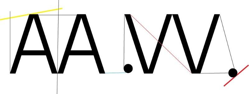 Resultado de imagen de AA.VV.