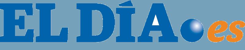Resultado de imagen de logo eldia