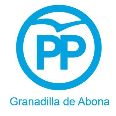 Resultado de imagen de pp granadilla de abona