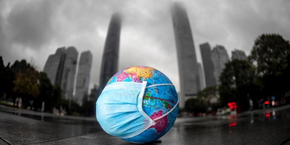 Día de la Tierra: Por qué se conmemora y tips para entenderlo en ...