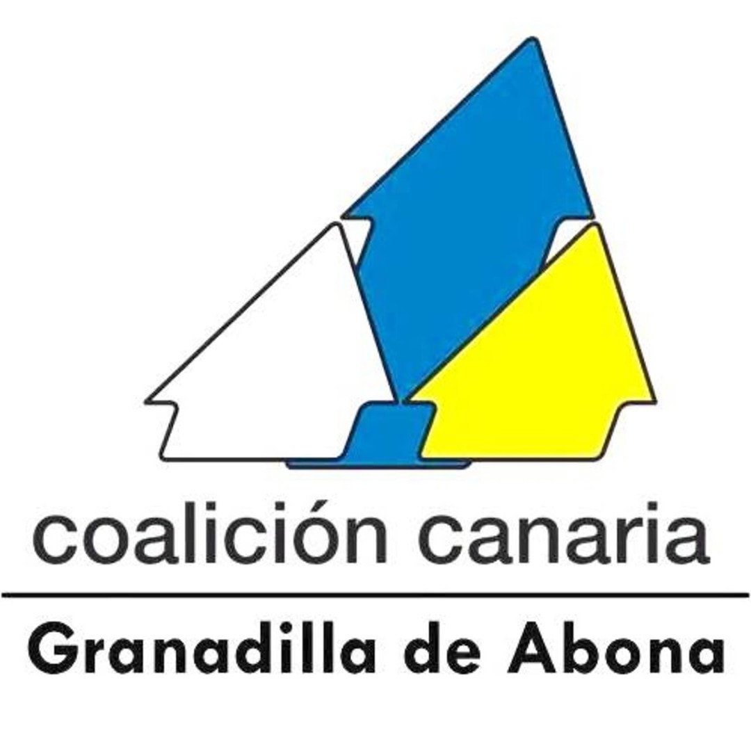 Resultado de imagen de Coalición Canaria Granadilla de Abona