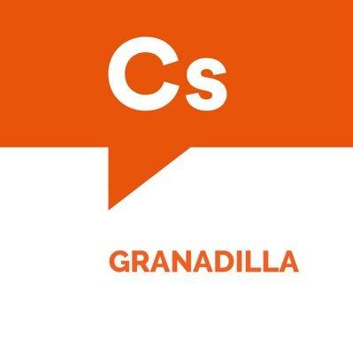 Resultado de imagen de Cs Granadilla