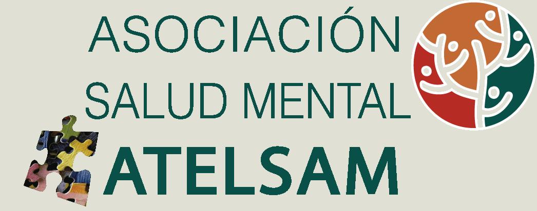 Creando un hogar - Asociación Salud Mental ATELSAM