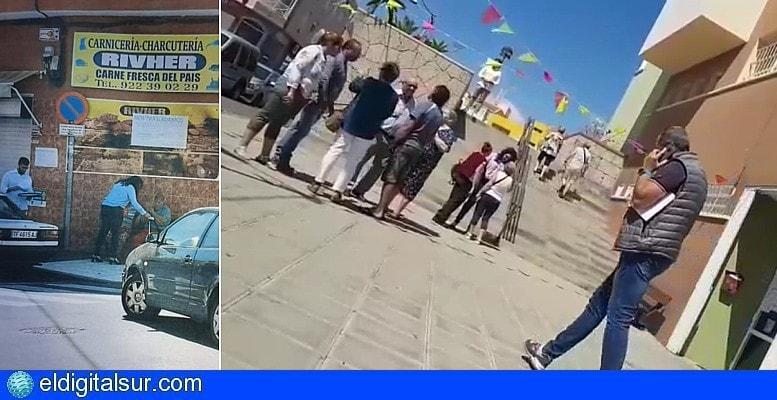 Resultado de imagen de pedestrian