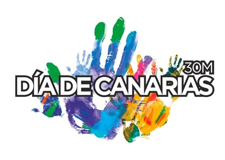 Programa Dia de Canarias 2013 Tenerife | Tenerife, una isla para ...