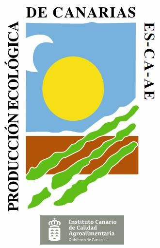 Resultado de imagen de Producir y comercializar productos ecológicos agrarios