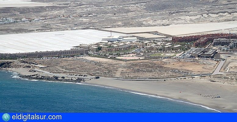 Resultado de imagen de aerial photography