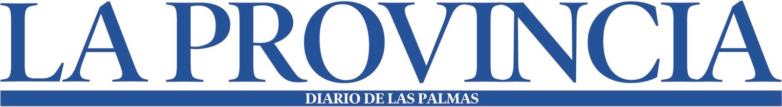 Archivo:La Provincia Diario de Las Palmas.jpg - Wikipedia, la ...