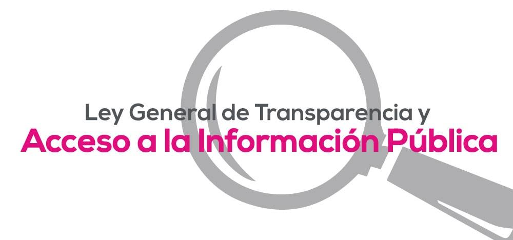 Resultado de imagen de transparencia y acceso a la información