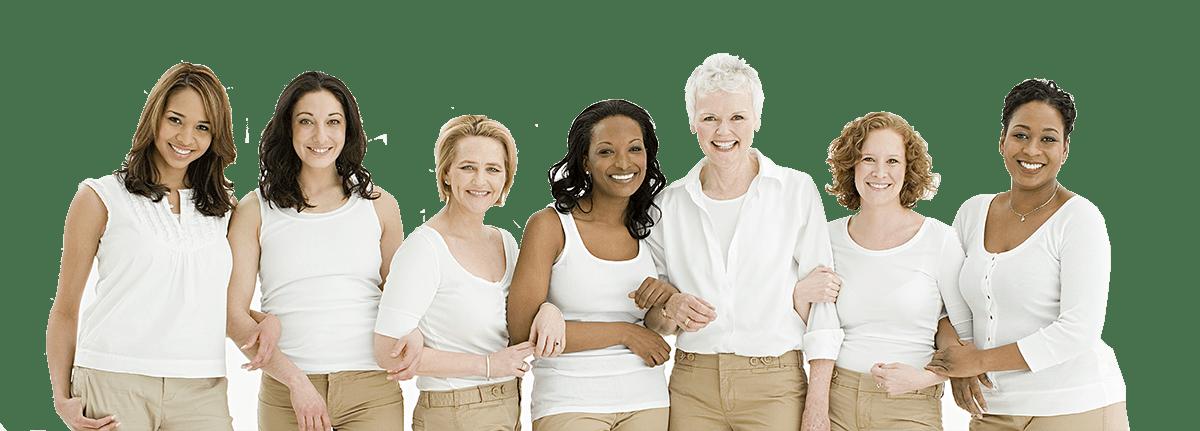 Resultado de imagen de federación española de cáncer de mama (fecma)