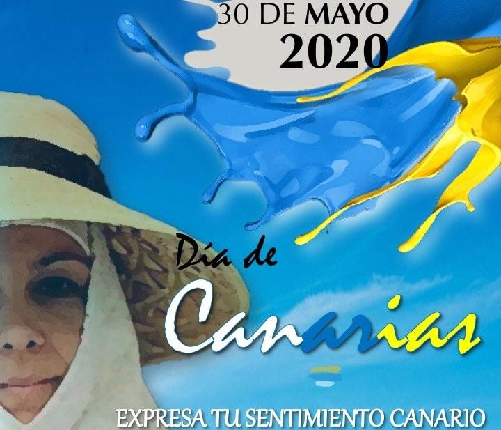 San Bartolomé de Tirajana celebrará el Día de Canarias con el ...