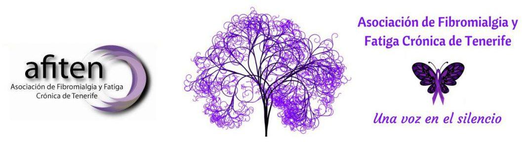 Resultado de imagen de afiten fibromialgia