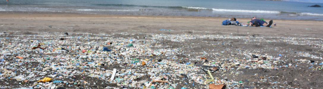 Resultado de imagen de noincineraciontenerife política, sociedad y medio ambiente canario