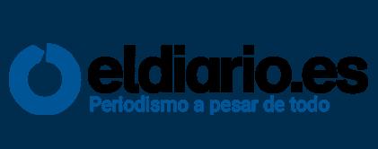 Resultado de imagen de eldiario.es