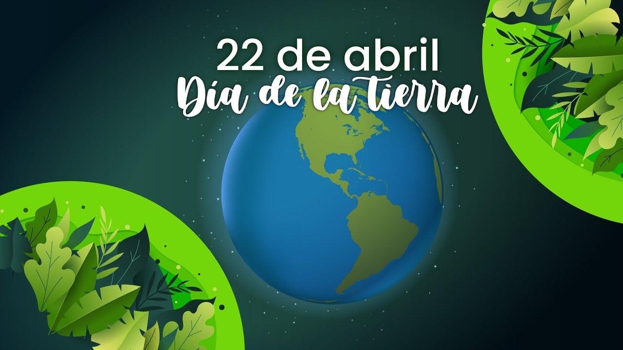 El mensaje de la tierra en su día mundial   KienyKe