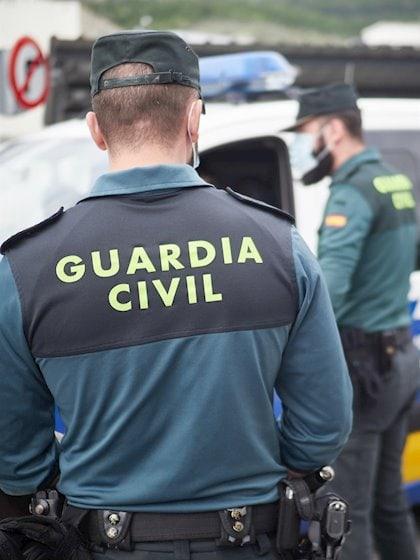 AUGC alerta del aumento de casos de Covid-19 en la Comandancia de ...