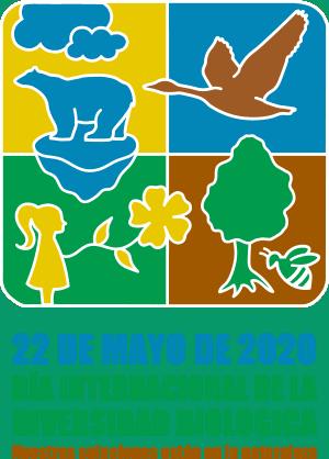 Día Internacional de la Diversidad Biológica | Naciones Unidas