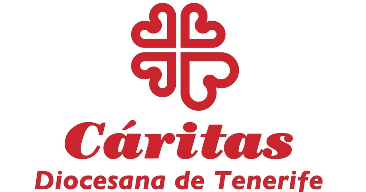 Parroquia Guadalupe Los Realejos: Cáritas atendió el año pasado a ...