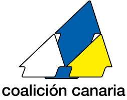 Cabildo Insular de La Palma - Grupo Coalición Canaria