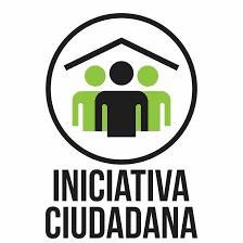 Resultado de imagen de iniciativa ciudadana