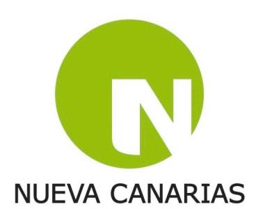 Fuerteventura.- Nueva Canarias escuchará a todos los partidos de ...