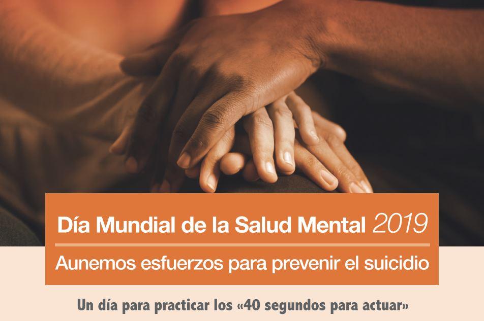 suicide_es
