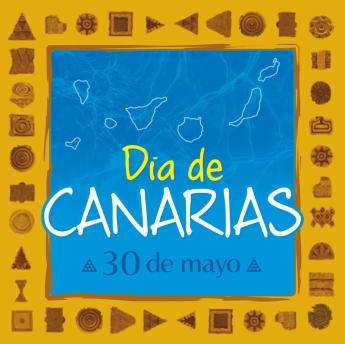Día de Canarias | Escuela Canaria