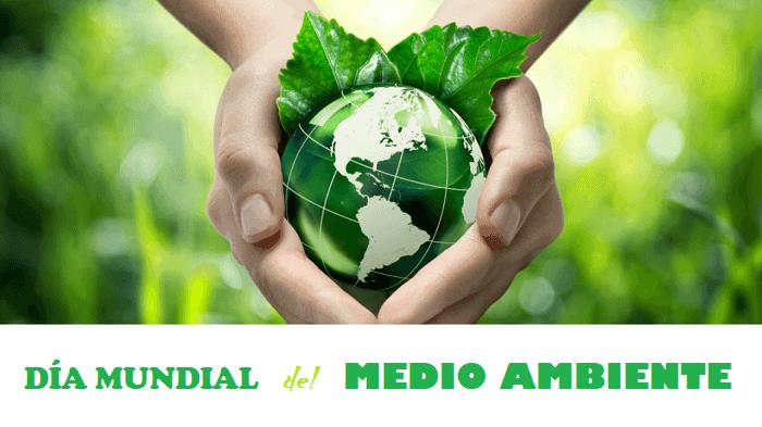 Colombia, anfitrión del Día Mundial del Medio Ambiente 2020 ...