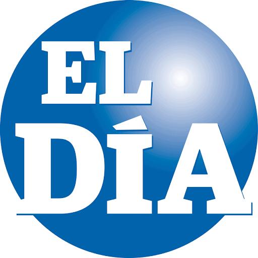 www.sanborondon.info - Los trabajadores del periódico El Día van a ...